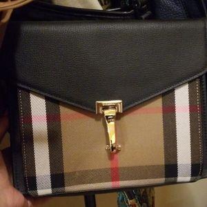 Handbags - Brand new bag